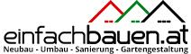 www.endlichbauen.at